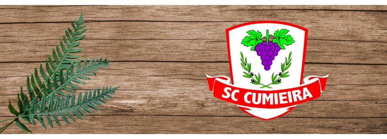 Sporting Clube da Cumieira
