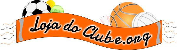Loja do Clube