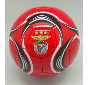 Bola de Futebol SL Benfica (tamanho 5)