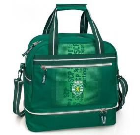 Saco de Desporto Sporting CP (40x36 cm)