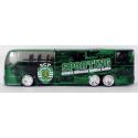 Autocarro do Sporting CP (19.5x5.5x4.5 cm)