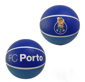 Bola de Basquetebol FC Porto